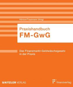phb-gw-c1